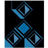 istagouya-logo