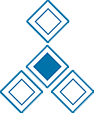 logo_94