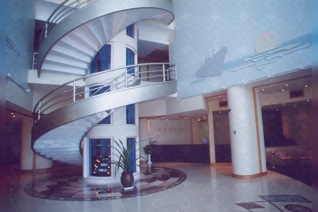 hotel_sadaf_1
