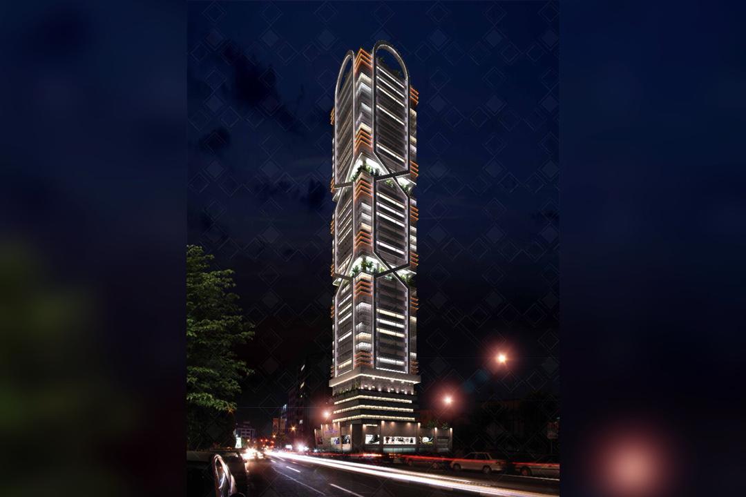 hotel_tejarat_vozara_1