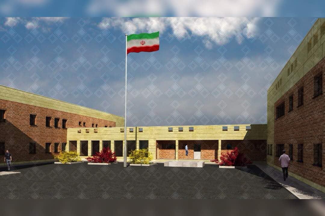 forodgahh shiraz4