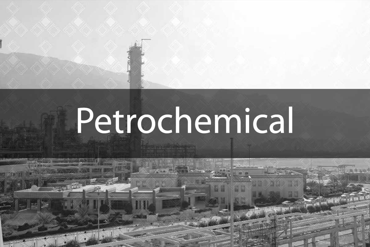 petrochemical wb