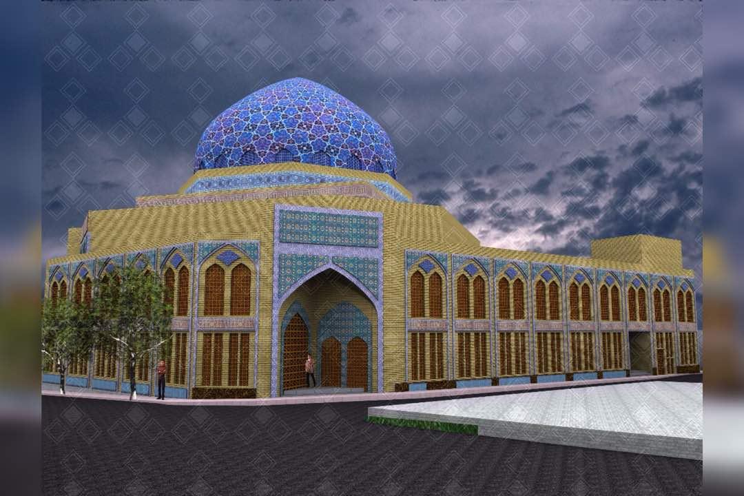 qaem_mahalat_3