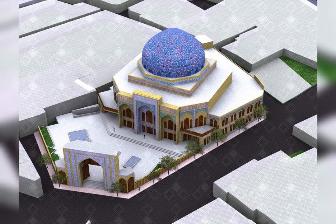 qaem_mahalat_5